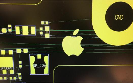 autoryzowany serwis apple gdynia